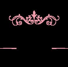 Elsie London Melanin Beauty Logo Design In Kenya