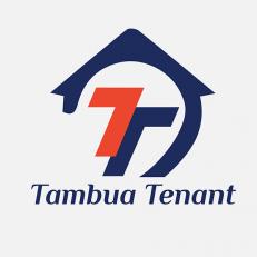 Logo Details-19