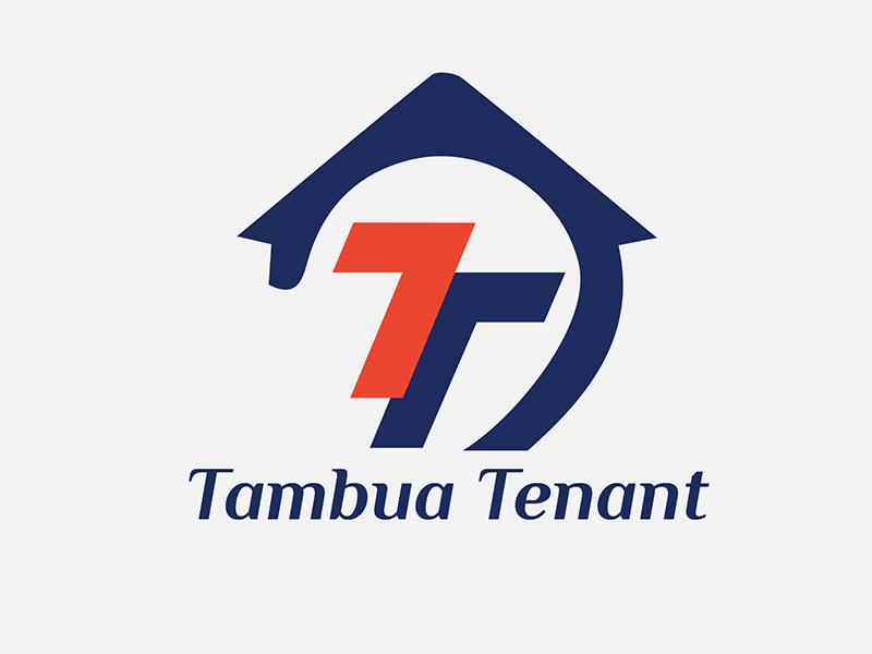Logo Design Services in Kenya