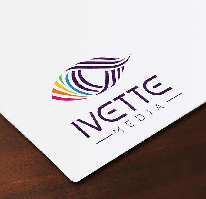 Logo Design Services Kenya