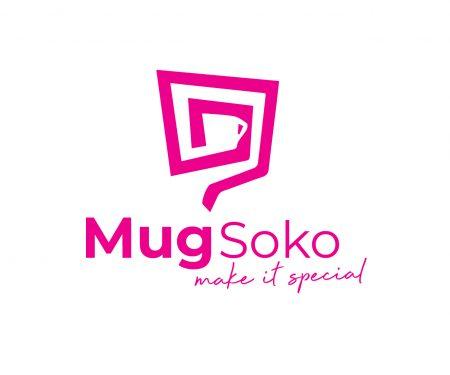 logo design in kenya