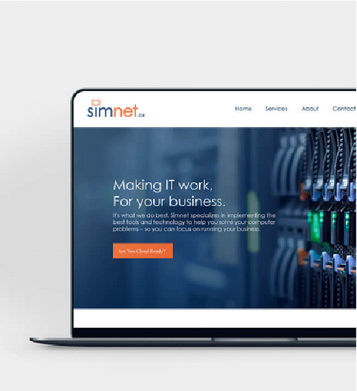 website design in kenya1